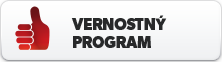 /vernostni-program/