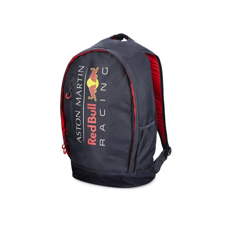 Red Bull Racing Batoh Classic Navy F1 Team 2020