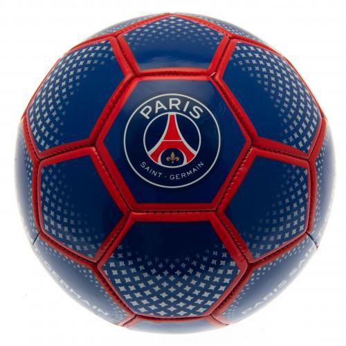 db7250d93c02b Paris Saint German futbalová lopta Football DM - FAN-store.sk