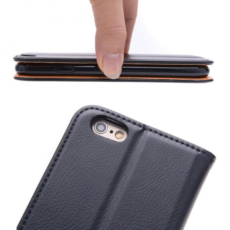 Manchester City Puzdro na mobil iPhone 6   6S Smart Folio Case - FAN ... 851fd25d237
