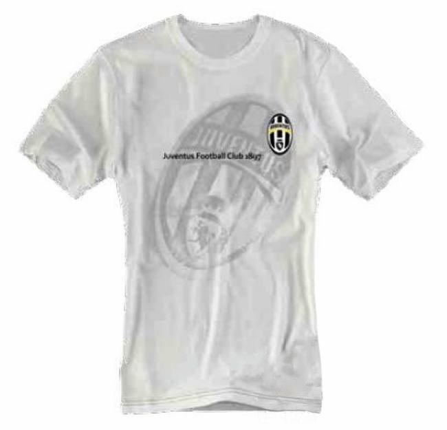 9a5d0b0218a1 Biele pánske tričko bianco uno