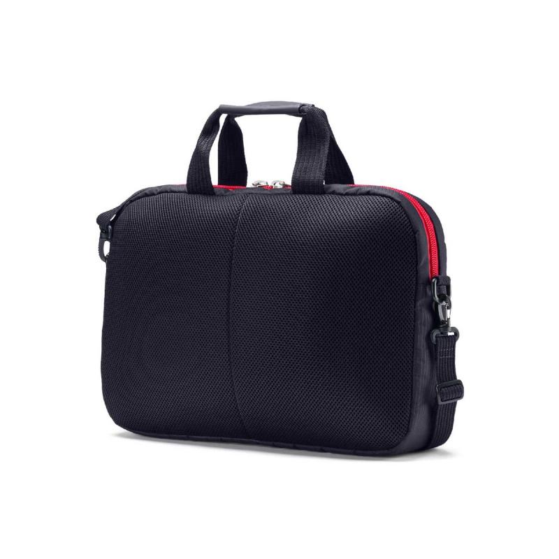 45598f5cd6 Red Bull Racing taška na rameno navy Shoulder Bag Team 2019 - FAN ...