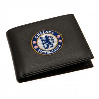 FC Chelsea peňaženka Embroidered