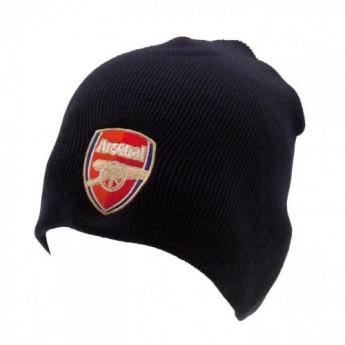 FC Arsenal zimná čiapka Knitted Hat NV