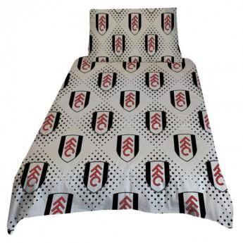 Fulham obliečky na jednu posteľ Single Duvet Set