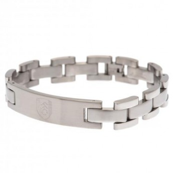 Fulham náramok Bracelet