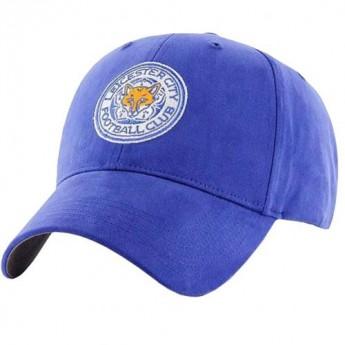 Leicester City čiapka baseballová šiltovka Cap