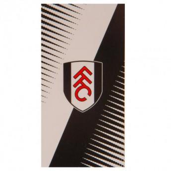 Fulham osuška Towel