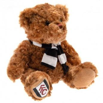 Fulham plyšový medvedík Classic Bear