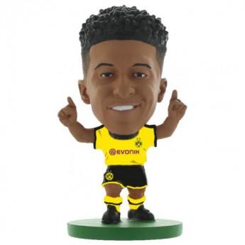 Borussia Dortmund figúrka SoccerStarz Sancho 2020