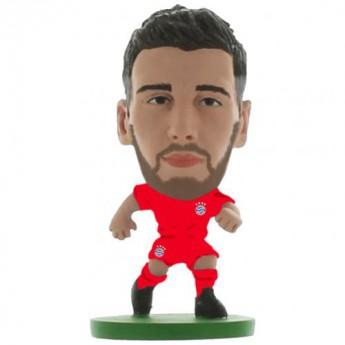 Bayern Mníchov figúrka SoccerStarz Goretzka