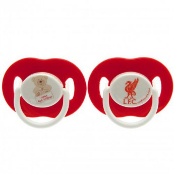 Liverpool F.C. Soothers Hugs