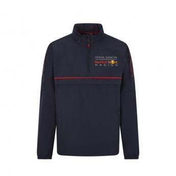 Red Bull Racing pánska bunda windbreaker navy F1 Team 2020