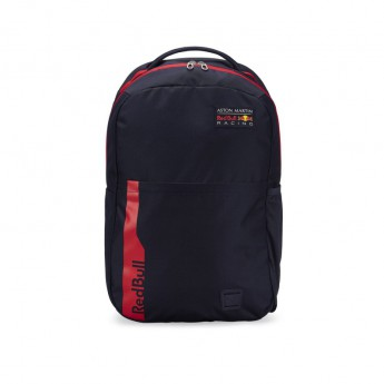 Red Bull Racing batoh backpack F1 Team 2020