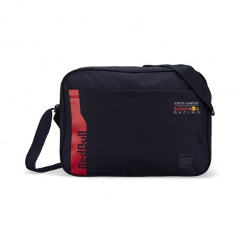 Red Bull Racing taška na rameno Shoulder Bag F1 Team 2020