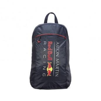 Red Bull Racing batoh logo navy F1 Team 2020