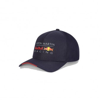 Red Bull Racing čiapka baseballová šiltovka Classic navy F1 Team 2020
