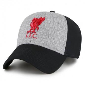 FC Liverpool čiapka baseballová šiltovka Cap Essential BK