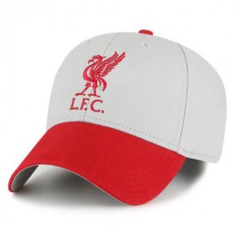 FC Liverpool čiapka baseballová šiltovka Core Cap RG