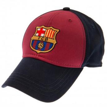 FC Barcelona čiapka baseballová šiltovka Cap CN