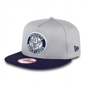 Toronto Maple Leafs Šiltovka 9Fifty Snapback