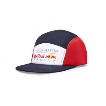 Red Bull Racing čiapka baseballová šiltovka Injection F1 Team 2020