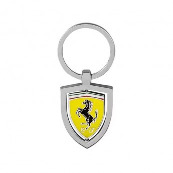 Ferrari kľúčenka Spinner F1 Team 2020