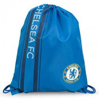 FC Chelsea športová taška ST