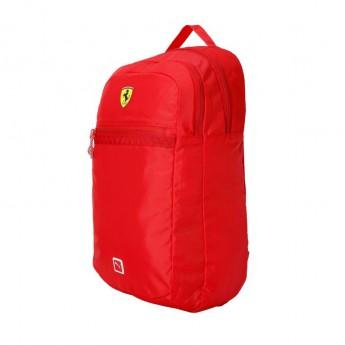 Ferrari batoh logo Red F1 Team 2020