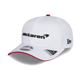 Mclaren Honda čiapka baseballová šiltovka Bahrain F1 Team 2020