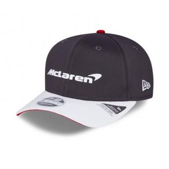 Mclaren Honda čiapka baseballová šiltovka Shanghai F1 Team 2020