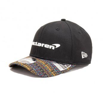 Mclaren Honda čiapka baseballová šiltovka Mexico F1 Team 2020