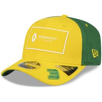 Renault F1 čiapka baseballová šiltovka Ricciardo Australian GP F1 Team 2020
