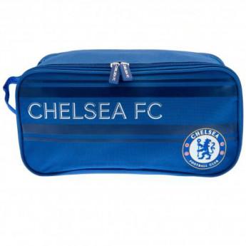 FC Chelsea taška na topánky Boot Bag ST