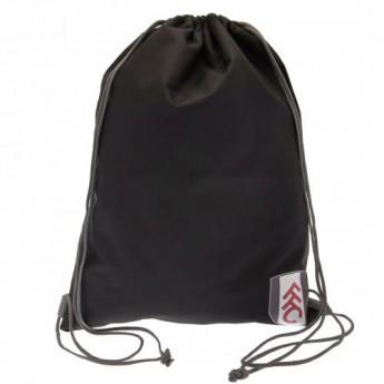 Fulham športová taška black