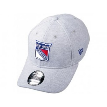 New York Rangers NHL Šiltovka 39THIRTY Grey