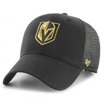 Vegas Golden Knights čiapka baseballová šiltovka Camo Branson ´47 MVP