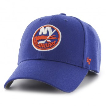 New York Islanders čiapka baseballová šiltovka ´47 MVP