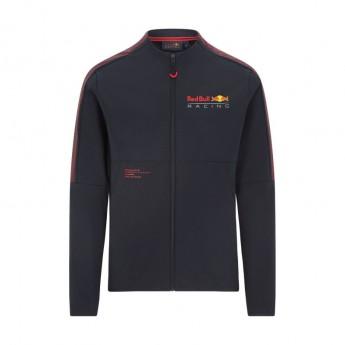 Red Bull Racing pánska bunda Logo Softshell F1 Team 2021
