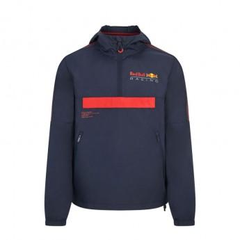 Red Bull Racing pánska bunda s kapucňou Windbreaker F1 Team 2021