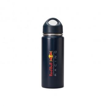 Red Bull Racing fľaša na pitie Navy F1 Team 2021