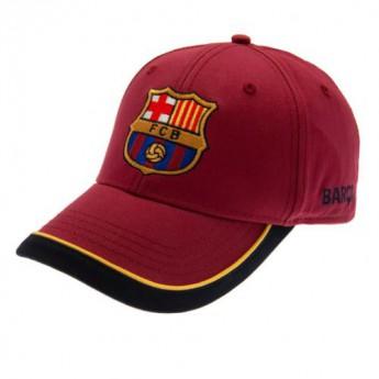 FC Barcelona čiapka baseballová šiltovka Cap TP