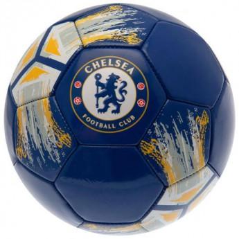 FC Chelsea futbalová lopta SP 2021 - size 5