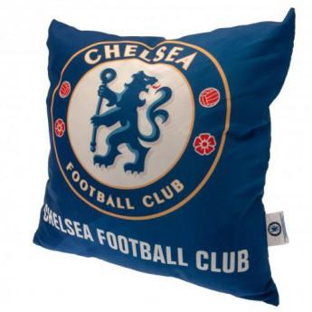 FC Chelsea vankúšik CR
