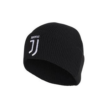 Juventus Torino zimná čiapka 19 woolie