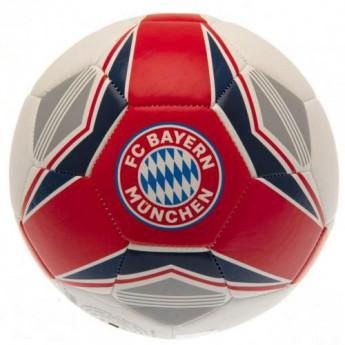 Bayern Mníchov futbalová lopta Football Size 5