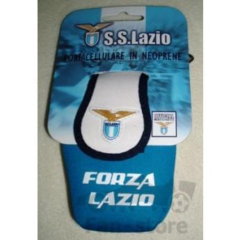 Lazio obal na mobil due