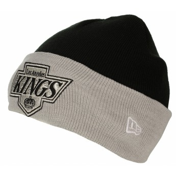 Los Angeles Kings Čiapka New Era Original Over