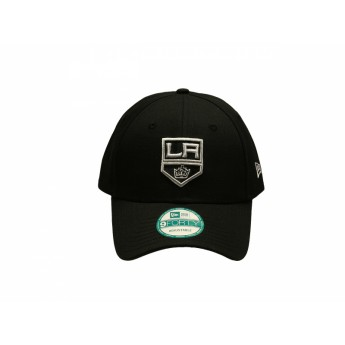Los Angeles Kings Detská šiltovka New Era The League 9Forty
