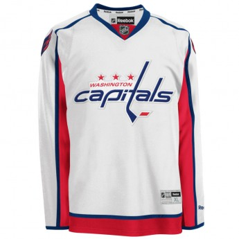 Washington Capitals hokejový dres Premier Jersey Away